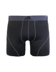 Miminalist Travel Gear Underwear