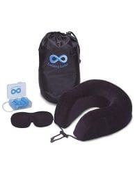 Best Travel Gear Travel Pillow