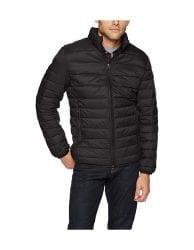 Minimalist Travel Gear Jacket