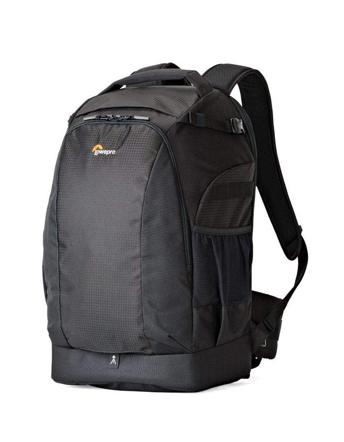 Best travel gear LowePro