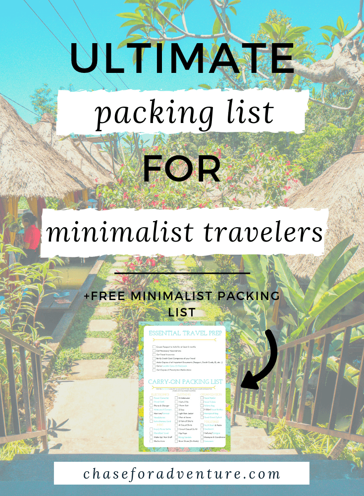 what-to-pack-for-vacation (1)