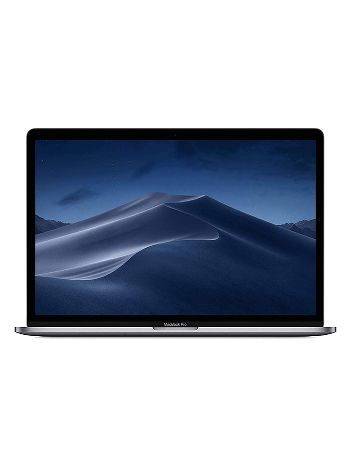 Best Travel Gear Macbook Pro 15