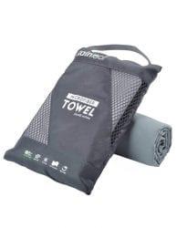 Best Travel Gear Microfiber Towel